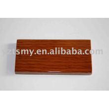 amostras de madeira (BN-C005)
