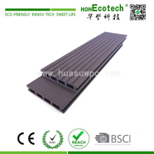 Anti-Slip Wooden Laminate Flooring