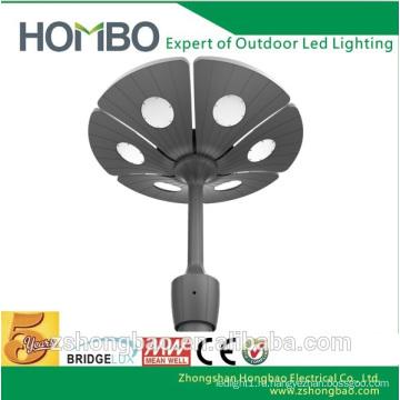 240 вольт ul dlc антикварные светодиодные фонари верхнего света фонаря светильник