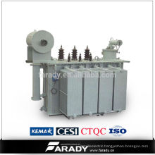 step up down transformer manufacturer for 11kv 500kva transformer