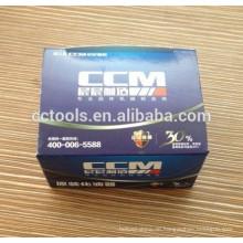 Nice & gute Qualität Vergaser für 1E45F 1E45.2F Kettensäge Ersatzteile mit Farbfeld