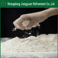 High Quality The New Corrugated Ring Crush Strengthening Agent for Paper Making