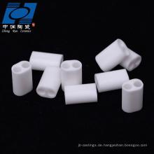weiße Al2o3-Keramiksensoren