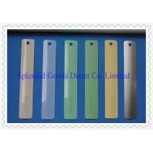 Persianas de aluminio de las persianas de 25mm / 35mm / 50mm (SGD-A-5142)