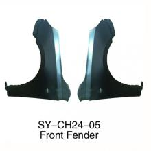 Chevrolet NEW OPTRA Front Fender