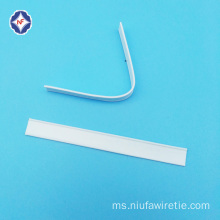 Multi-use Twist Plastic Twist