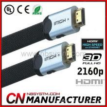Câble HDMI Led de qualité