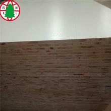 18мм Е0 клей меламина блок/панель