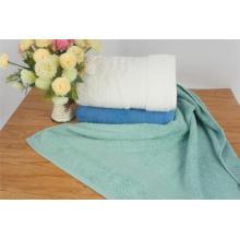 Качество текстильных изделий полотенца для ванной комнаты