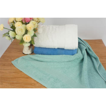 Textile Products Quality Bath Sheets para el baño