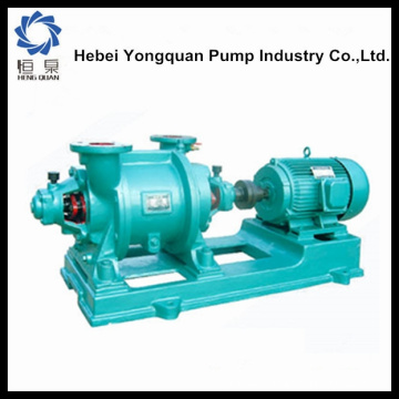 high pressure water fountain vacuum pumps price china manufacture