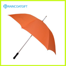 Big Size Windproof Straight Golf Umbrella