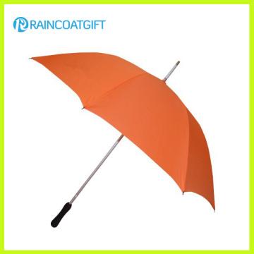 Big Size Windproof Straight Golf Umbrella