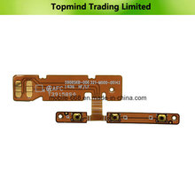 Power Button Flex Cable Ribbon for Sony Xperia E3