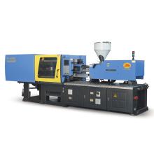 338t Servo Hydraulic High-Speed Injection Molding Machine (YS-3380G)