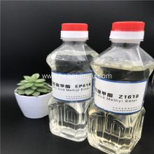Dioctyl phthalate DBP oil  epoxy plasticizer EFAME