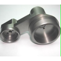 OEM and ODM CNC Machining and Laser Aluminum Parts