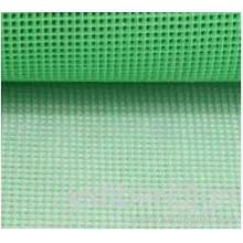 Tela de fibra de vidro da janela