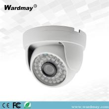 CCTV 4.0MP IR Dome HD Surveillance AHD Camera