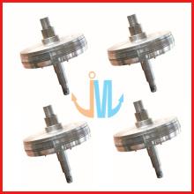 stainless steel PE drip Irrigation tape model