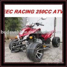 EEC 250CC ATV QUADS (MC-365)