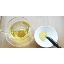 Instant chá extrato em pó com sabores diferentes