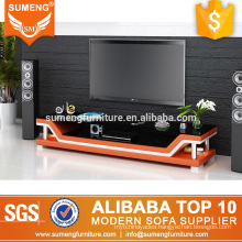 european style living room wooden tv furniture tv stand pictures