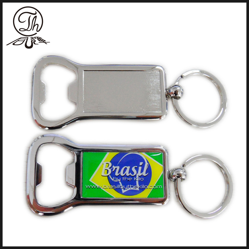 Keychains Wholesale online