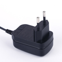 12V0.5A switching adaptor daya sertifikat KC Rohs