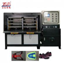Dongguan KPU Sneaker Vamp Press Machine
