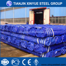 API 5L GR.B ERW/LSAW/SSAW/Seamless sch 10 carbon steel oil and gas pipeline                                                                                                         Supplier's Choice