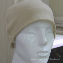 HOMBRES MUJERES MARCA BAGGY CASHMERE BANQUETE GRAN TAMAÑO SLOUCHY SKI CAP KNITTED HAT