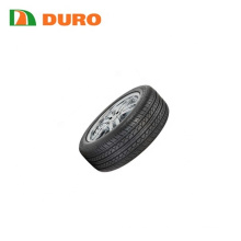 Wholesale 245x45R19 pcr weel tire for all cars