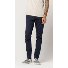 Mens Stretching Chino Byxor