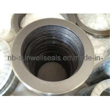 Metal Cammprofile Gasket