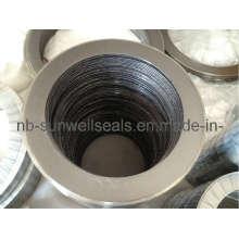 Metal Cammprofile Gasket