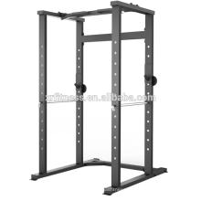 strength machine Power Cage XP34