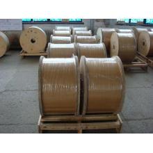 CCAW (0,71-1,0 mm)