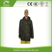 New DesignPU Leather High Quality Mens Slim fit Designed jacket for men Coat