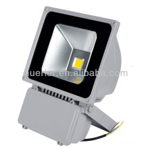 whole sale price 100w cob led floodlight China factory with CE&Rohs Approval
