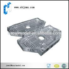 Cortador de cnc de plasma loco de alta calidad para metal