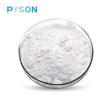 Citrate de potassium en poudre USP