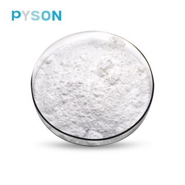 Potassium Citrate Powder USP
