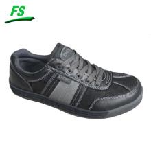 wholesale custom Casual best fashion Skateboard shoes,wholesale casual shoes,custom skateboard shoes