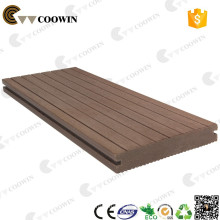 Chinese wpc flooring manufacturers building
