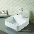 Mini Sink Small Size Wash Basin