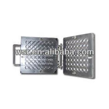 High Quality Silicone Rubber Mould