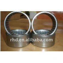 high precision NA4905 IKO Needle bearing