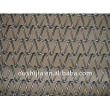 Oushijia wire conveyor belt