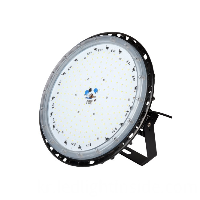 150W Industrial Light